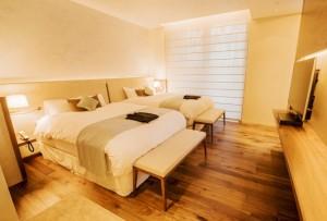 room_0103