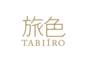 img_topbanner_logo_04_sp